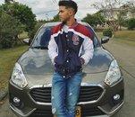 Fotografia de segiogaviria12, Chico de 21 años