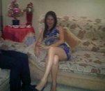 Fotografia de yas4537m, Chica de 36 años