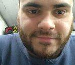 Fotografia de Pity94, Chico de 23 años