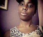 Fotografia de jessypedraza, Chica de 24 años