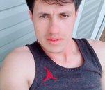 Fotografia de Lemon_92, Chico de 25 años
