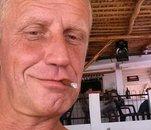 Fotografia de ravioles, Chico de 57 años