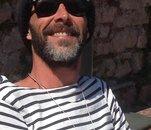 Fotografia de Etxea, Chico de 50 años
