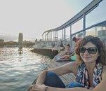 Fotografia de Mirocu, Chica de 50 años