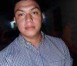 Fotografia de Omarcastillo, Chico de 23 años