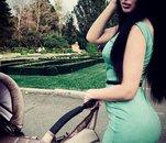 Fotografia de antonraykov, Chica de 37 años