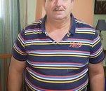 Fotografia de Piter12345, Chico de 65 años