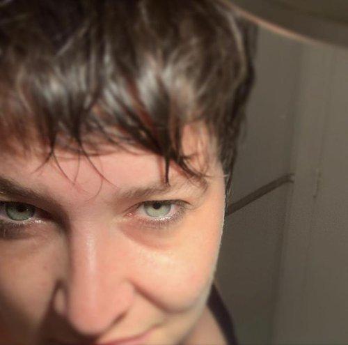 Fotografia de ElinSp, Chica de 41 años