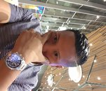 Fotografia de Mendozangelo, Chico de 28 años