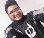 Fotografia de luisenyel11, Chico de 21 años