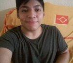 Fotografia de Juan274, Chico de 19 años