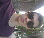Fotografia de Ignacio845, Chico de 18 años