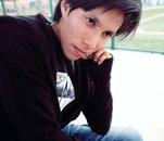 Fotografia de Xavier_Aldahir, Chico de 22 años
