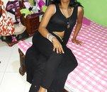 Fotografia de Cherasadi, Chica de 52 años