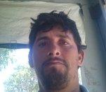 Fotografia de franci22, Chico de 33 años