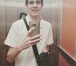 Fotografia de Lopeez95, Chico de 21 años