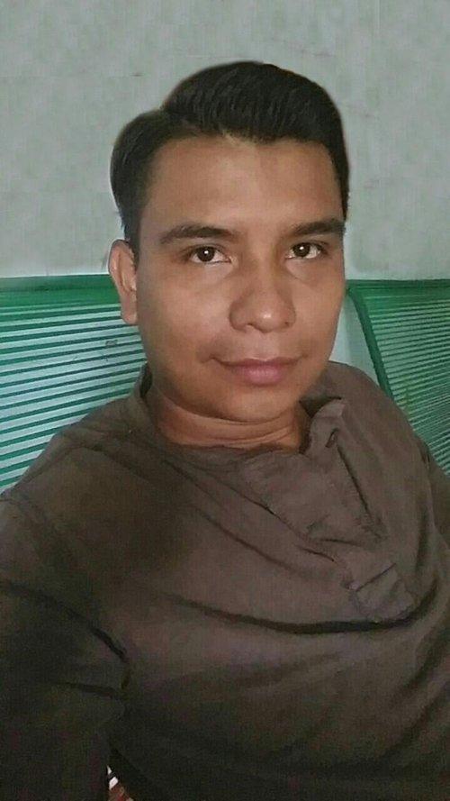 Fotografia de HenryMiguel, Chico de 30 años