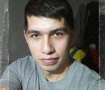 Fotografia de Spartano278, Chico de 28 años