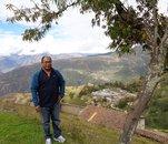 Fotografia de alexander0226, Chico de 50 años
