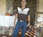 Fotografia de medinaj77, Chico de 32 años