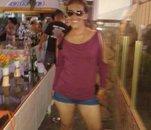 Fotografia de cynthia5384, Chica de 34 años