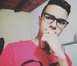 Fotografia de Juanpabloff, Chico de 20 años