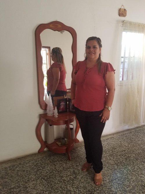 Fotografia de Lore19, Chica de 36 años