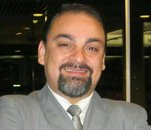 Fotografia de MSTUARDOS, Chico de 43 años