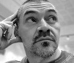 Fotografia de Ricardinhos, Chico de 48 años