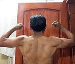 Fotografia de Darnao, Chico de 45 años