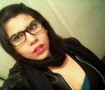 Fotografia de GinaliCelis, Chica de 25 años