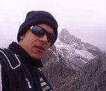 Fotografia de xxSolariuSxx, Chico de 36 años
