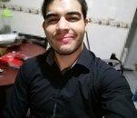Fotografia de FonekSr7, Chico de 23 años