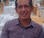 Fotografia de papasoltero2015, Chico de 50 años