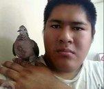 Fotografia de elbuenaso, Chico de 34 años