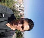 Fotografia de Galois30, Chico de 35 años