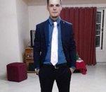 Fotografia de Sebasjkl, Chico de 22 años