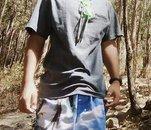 Fotografia de Alxan123, Chico de 19 años