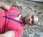 Fotografia de Ismael221525, Chico de 30 años
