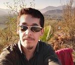 Fotografia de Alejandro38f, Chico de 38 años