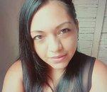 Fotografia de Cindy26RC, Chica de 26 años