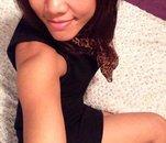Fotografia de fahber, Chica de 35 años