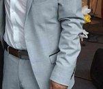 Fotografia de Travolta1, Chico de 47 años