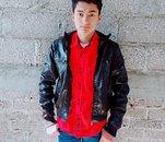 Fotografia de Gustavo12345sd, Chico de 18 años
