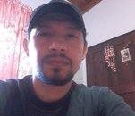 Fotografia de Tincho_45, Chico de 44 años