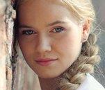 Fotografia de annabel3, Chica de 29 años