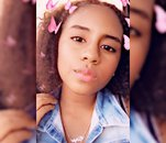Fotografia de Brianna15, Chica de 20 años