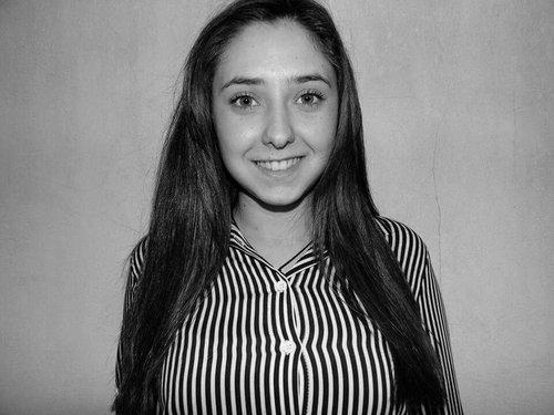 Fotografia de Sarita1993, Chica de 25 años
