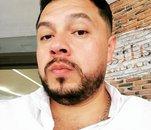 Fotografia de JohnatanRamirez, Chico de 36 años