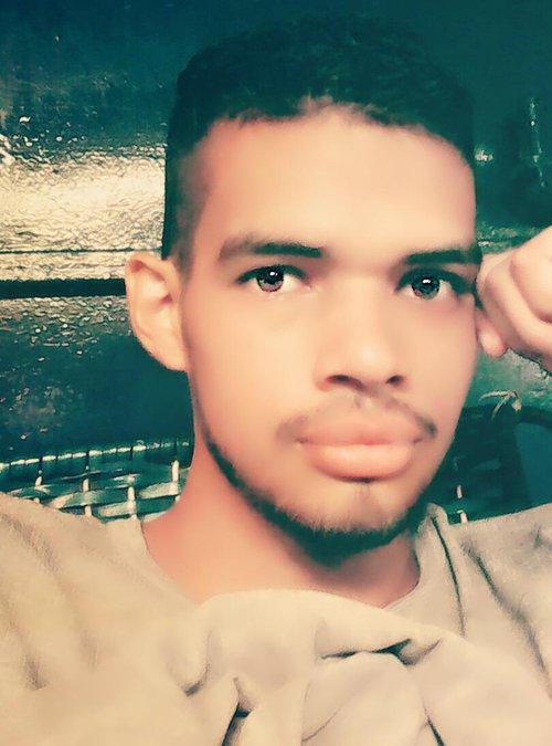 Fotografia de JDavid14, Chico de 22 años